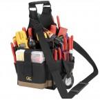 porte outils électricien petit modèle