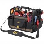 boite outils moyenne